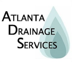 Atlanta Drainage Services